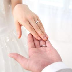 花嫁がブライダルでつけるべき4つのもの