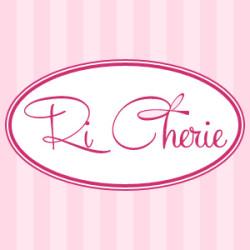 リシェリー公式ブログ