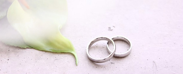婚姻届の出し方