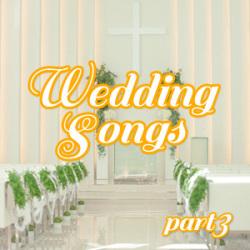 weddingsong03