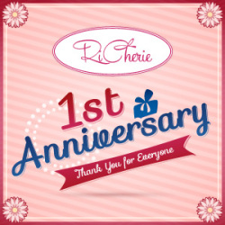 anniversary_blog_catch