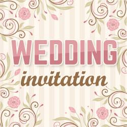 invitation-reply