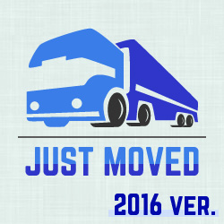 best-moving-day-2016