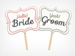 bridegroom_1