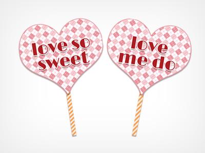 lovesosweetlovemedo_1
