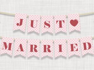 justmarried_1