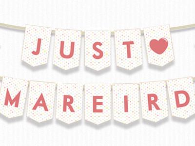 justmarried_2