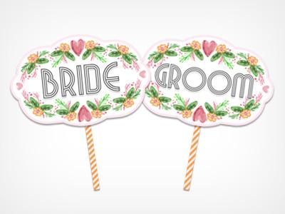 bridegroom_2