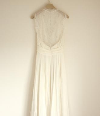 Jenny Packham 【Molly・UK6】