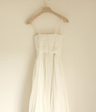Jenny Packham 【Vivien・UK6】